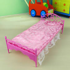 Small Kids Bedroom Layout Bedroom Design Kids Bedroom Featured Cute Barbie Bedding Lace