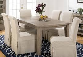 dining chair covers ikea. Dining Chair Covers Ikea Plus Extraordinary House Design I