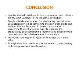 the industrial revolution essay conclusion the industrial revolution