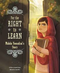 for the right to learn by rebecca langston george on bookdragon
