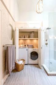 master closet with washer and dryer large size of closet and dryer closet ideas cabinets around