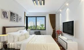 Captivating Recommended Tv Size For Bedroom Best Size For Living Room Coma Studio Best  Tv Size Bedroom .