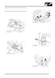 Daewoo lanos wiring diagram as well diagram of engine mitsubishi galant 01 besides 2001 likewise 2002