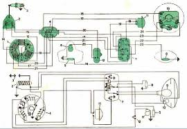 electric wiring diagrams of a vespa scooter all about wiring electric wiring diagrams of a vespa scooter all about wiring diagrams