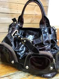 Restored <b>Genuine Leather Bags</b>