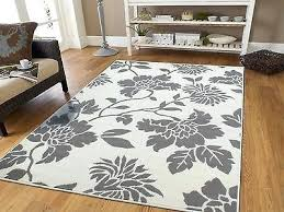 modern grey area rug grey modern rugs tree branch area rugs modern gray carpet flowers rug modern grey area rug