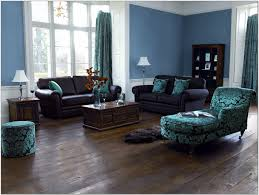 Living Room Colors That Go With Brown Furniture What Wall Colors Go With Dark Wood Floors Bedroom Inspiration