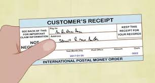 We did not find results for: 3 Ways To Pay For A Money Order Wikihow