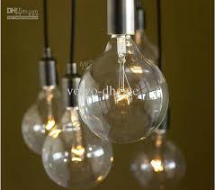 chandelier light bulb elegant chandelier light bulbs fancy chandelier light bulbs chandeliers design chandelier light bulb