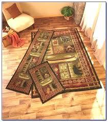 accent rug vs area rug new deer area rugs deer area rug area rugs red deer