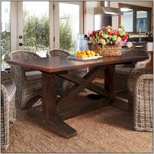 Copper Top Kitchen Table Copper Top Square Coffee Table Coffee Table Home Decorating