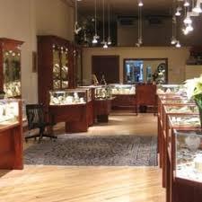 photo of bella fine jewelry santa fe nm united states