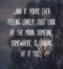 Beautiful Lonely Quotes