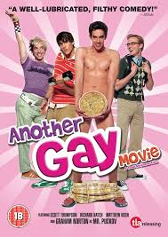 Gay movies for zune