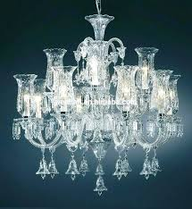 lead crystal chandeliers crystal cha parts crystal parts for lead crystal parts crystal cha spare parts