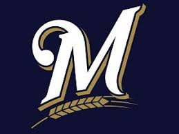 discount coupon code for Milwaukee Brewers VS Philadelphia Phillies tickets in Milwaukee - WI (Miller Park)