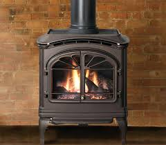 gas fireplace heater insert heat gas stove heat n glo gas fireplace inserts reviews