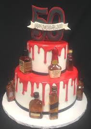 Birthday Abc Liquor Download Cakes Cake