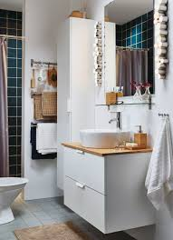 spa bathroom lighting ideas picture ikea small bathroom ideas bathroom luxury bathroom accessories bathroom furniture cabinet