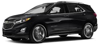 2018 chevrolet equinox black. exellent chevrolet 2018 chevrolet equinox premier in mosaic black metallic for sale boston  ma  new at colonial chevy of acton 18502 for chevrolet equinox black 2