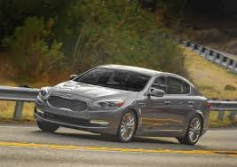 kia k900 blacked out. Contemporary Out KIA K900 SETS RECORDHIGH SCORE IN AUTOPACIFIC VEHICLE SATISFACTION AWARDS For Kia Blacked Out V