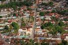 imagem de Alto Paraguai Mato Grosso n-1
