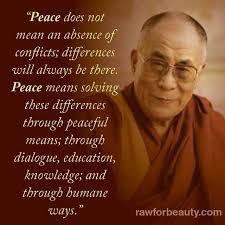 best dalai lama images spirituality buddhism the most awesome images on the internet dali lama quotesdalai