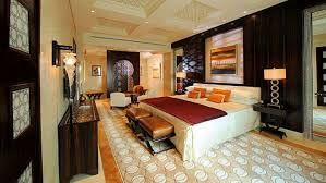 Luxury Carpets For Bedrooms MonclerFactoryOutletscom - Carpets for bedrooms