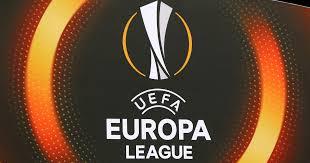 Europa League 3. Spieltag: AA Gent - VfL Wolfsburg - Fussballboard -  Fussball Forum