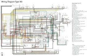 92 dodge dakota wiring diagram wiri wonderful contemporary 1992 Dodge Daytona IROC 92 dodge dakota wiring diagram wiri wonderful contemporary electrical and caravan medium size of appealing 9 5 best image car manuals