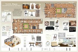 Interior Design Boards E Design Interior Design Sample Board App