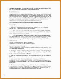General Construction Worker Resume Elegant Construction Laborer Cool Construction Resume Skills