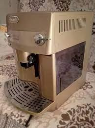 Karaçulha içinde, ikinci el satılık Kahve makinesi - letgo