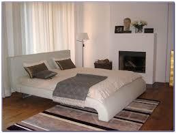 10 Joop Möbel Schlafzimmer Neu Lqaffcom