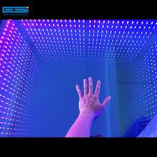 Esi Led Lighting Esi Hight Brightness Professional 3d Led Dancing Floor Dj Lighting Led Stage Light Buy 3d Led Dancing Floor Dj Lighting Led Stage Light Product On