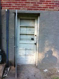 Chaney Windows And Doors LLC Portfolio Exterior Doors - Exterior doors st louis