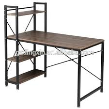 sturdy office desk. 47\u0026quot; Sturdy Office Meeting/Training Table Drawing Desk Workstation Cheap Computer With Bookcase N