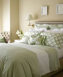 Shabby Chic Bedroom Decor Bedroom Girls Shabby Chic Bedroom Ideas Designs Modern New 2017
