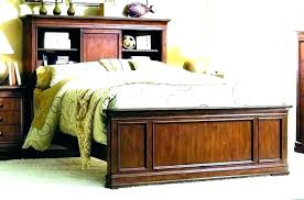 white backboard for bed wood backboard bed modern wood headboard white wood headboard king wood bookcase