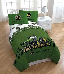 john deere rug bedding for boys today project sewn rugby north dakota
