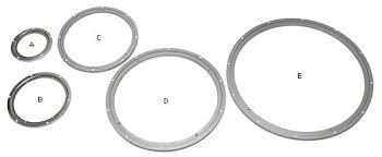 lazy susan bearing mechanism. aluminum lazy susan bearings bearing mechanism e