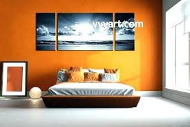 canvas wall decor panoramic wall decor panoramic canvas wall art canvas prints black and white prints