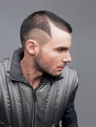 Most Popular Hairstyle For Men popular hairstyles men popular haircuts for men most popular 4130 by stevesalt.us