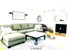 bedroom area rug ideas rugs in bedrooms pictures boho ru