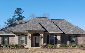 french new orleans style house plans. \u003cp\u003eour louisiana architectural style features a symmetrical stucco and brick exterior french new orleans house plans