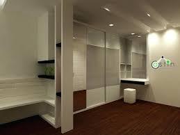 master bedroom cabinet boutbookclub