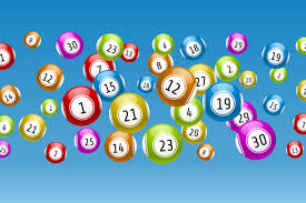 Lottery Winners Astrology Charts Find Your Lottery Winning Numbers With Astrology Lottoland