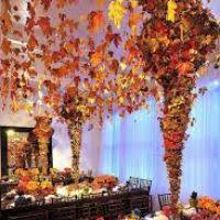 ... Thanksgiving Home Decorating Ideas Home Planning Ideas 2017