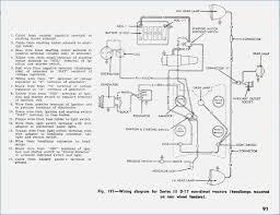 john deere 100 series wiring diagram americansilvercoins info john deere 100 series electrical diagram john deere l100 wiring diagram fharatesfo