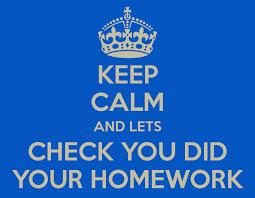 Cpm homework help geometry quizlet us constitution   www yarkaya com Cpm homework help geometry x axis represents